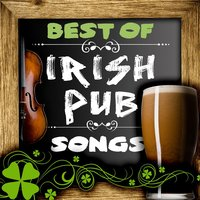 Best Of Irish Pub Songs — Galway City Ramblers