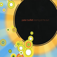 Staring At The Sun — Peter Buffett