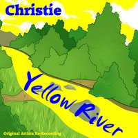 Yellow River — Christie