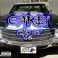 Whips Out (feat. Bubba) — Carey, Bubba