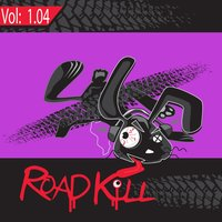 Roadkill Remix, Volume 1.04 — сборник