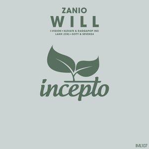 ZANIO - Will