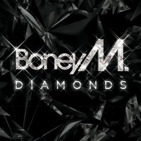 Diamonds — Boney M.