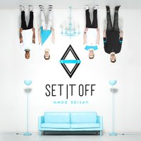 Upside Down — Set It Off