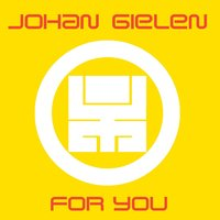 For You — Johan Gielen