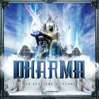 Dharma — Technology, Twelve Sessions