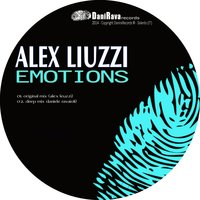 Emotions — Alex Liuzzi, Daniele Ravaioli