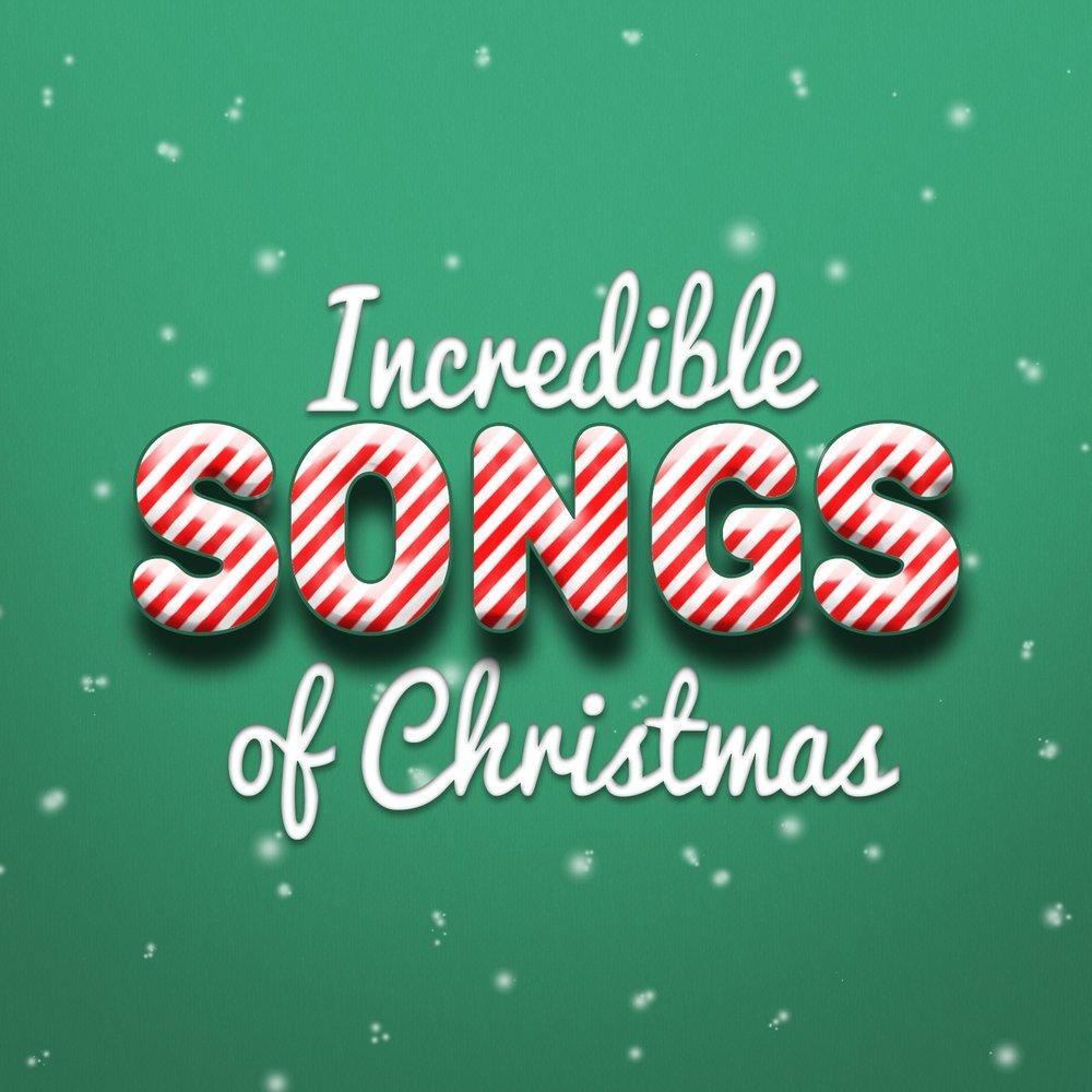 Simply Having A Wonderful Christmas Time.Wonderful Christmastime Voices Of Christmas Slushat