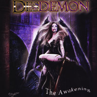 The Awakening — DesDemon