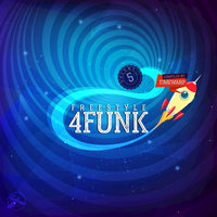 Freestyle 4 Funk 5 (Compiled by Timewarp) — Timewarp