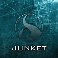 The Answer — Junket