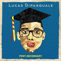 Post-Secondary — Lucas DiPasquale