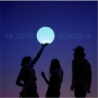 Echo Blue — The Tulips