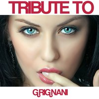 Tributo a Grignani — Music Factory
