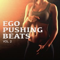Ego Pushing Beats, Vol. 2 — сборник