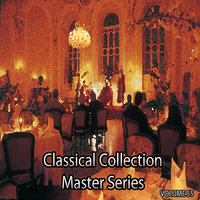 Classical Collection Master Series, Vol. 55 — Evgeny Kissin, Moscow Philharmonic Orchestra, Dimitri Kitaenko