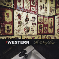 The Damp Times — The Western