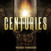 Centuries — Piano Music Masters