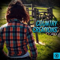 Country Creations, Vol. 5 — сборник