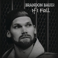 If I Fall — Brandon Bauer
