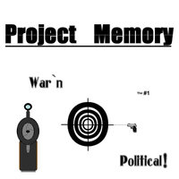 Der Bang Flow — Project Memory