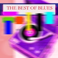 The Best Of The Blues — сборник