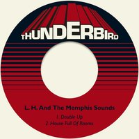 Double Up — L. H. & The Memphis Sounds