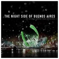 The Night Side of Buenos Aires — сборник