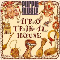 Best of Afro & Tribal House — сборник