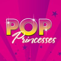 Pop Princess — сборник