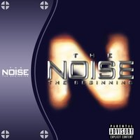 The Noise: The Beginning — сборник