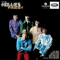 Finest — The Hollies
