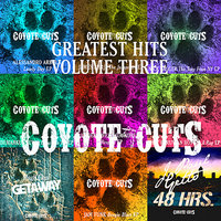 Greatest Hits Volume Three — сборник