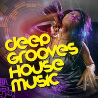 Deep Grooves House Music — Deep House, Deep House Music, Beach Club House de Ibiza Cafe, Beach Club House de Ibiza Cafe|Deep House|Deep House Music