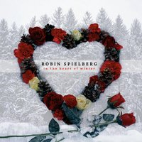 In the Heart of Winter — Robin Spielberg