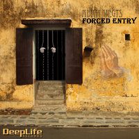 Forced Entry — Adam Vegys