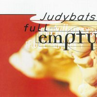 Full-Empty — The Judybats