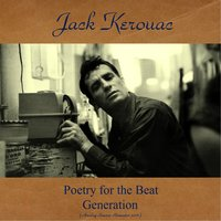 Poetry for the Beat Generation — Steve Allen, Jack Kerouac