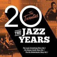 The Jazz Years - The Twenties — сборник