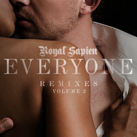 Everyone Remixes Vol. 2 — Royal Sapien