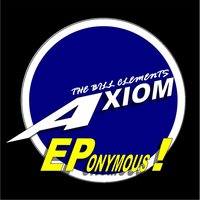 Eponymous! — The Bill Clements Axiom