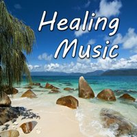 Healing Music — Indian Calling, TCO, Massimiliano Titi, TCO, Massimiliano Titi, Indian Calling