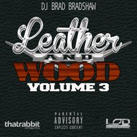 Leather and Wood, Vol. 3 — сборник