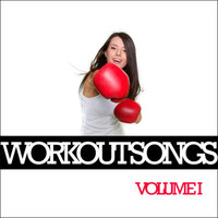 Workout Songs, Vol. I — сборник
