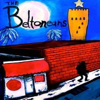 The Beltoneans — The Beltoneans