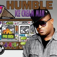 Ice Cream Man — Humble