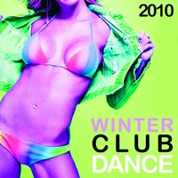 Winter Club Dance 2010 — сборник