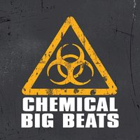 Chemical Big Beats — сборник