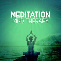 Meditation Mind Therapy — Meditation Zen Master