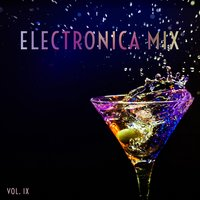 007 Electronica Mix, Vol. 9 — сборник